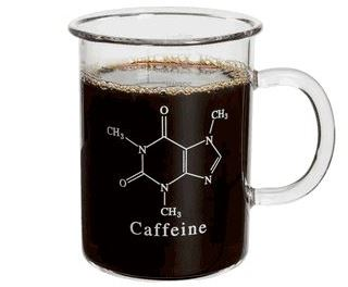 1,3,7-trimethylxanthine